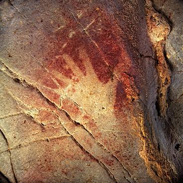 Resultado de imagen de las cuevas de cantabria