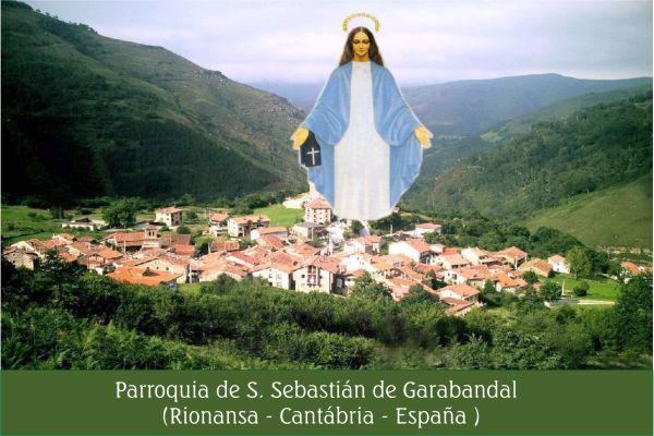 http://www.turismodecantabria.com/imagenes/Eventos/22626E00-0AEF-ACD7-B29A-47C07650C686.jpg/resizeMod/0/1200/San-Sebastian-de-Garabandal.jpg