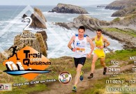 Trail Costa Quebrada 2017