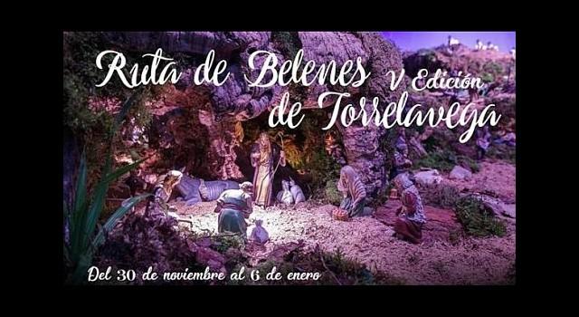 Fotos De Belenes En Espana.Ruta De Belenes De Torrelavega Turismo De Cantabria