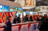 WTM LONDRES 2015 - STAND CANTABRIA