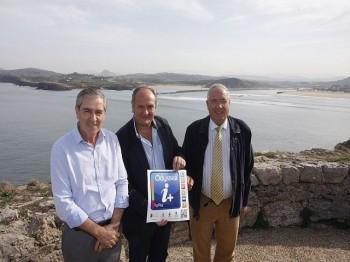 Los recursos turísticos de la Comarca del Bajo Besaya ya están en la red europea Odyssea
