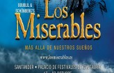 Los Miserables en Santander