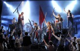 Musical de los Miserables