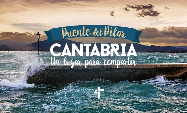 Conoce Cantabria