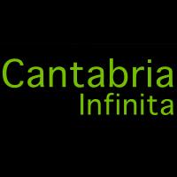 Turismo de Cantabria - Inicio